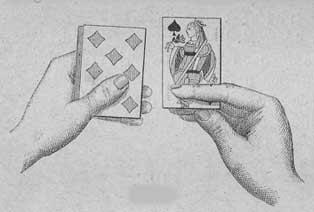 Suite technique avec cartes 14